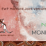 EWP Monford joint venture