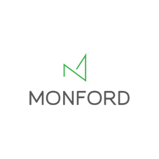 Monford Group Logo